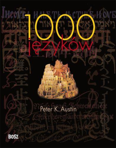 1000-jezykow